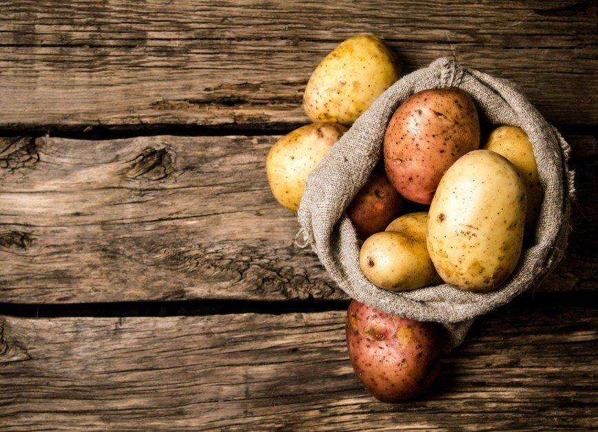 Ученые назвали продукты, которые нельзя разогревать повторно