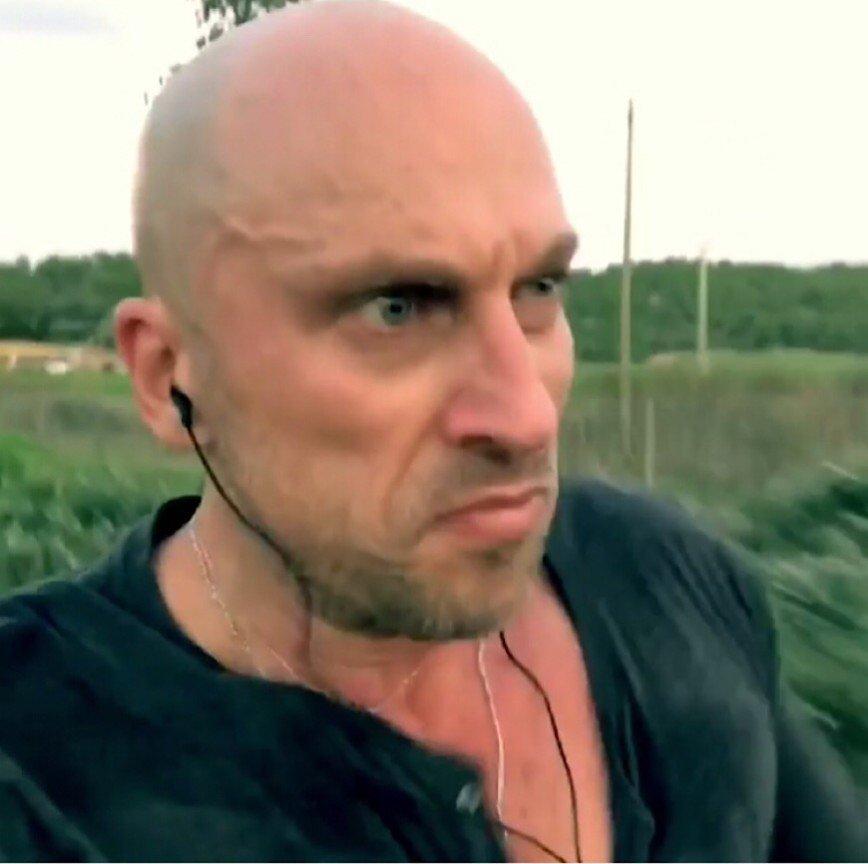 Дмитрий Нагиев задумался о неосуществимом