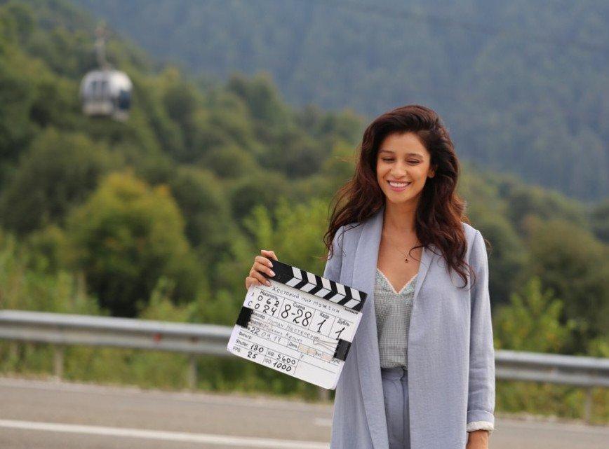 Фильмы скачать торрент в хорошем качестве Новинки кино