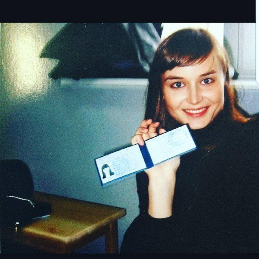 «Я думала, это Ивангай»: Гагарину сравнили с молодым блогером