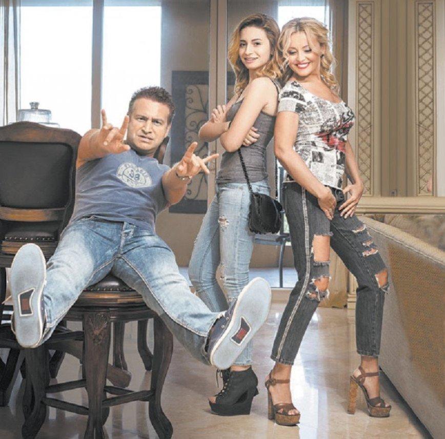 """""""Я с детства Леня Агутин"""": певец отрекся от использования псевдонима"""