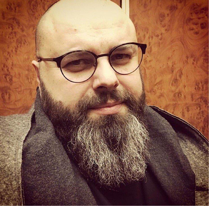 Звонки журналистов довели Максима Фадеева