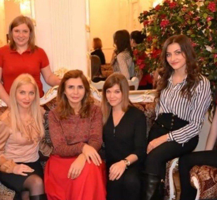 Ирина Агибалова пожаловаловалась на проблемы с памятью