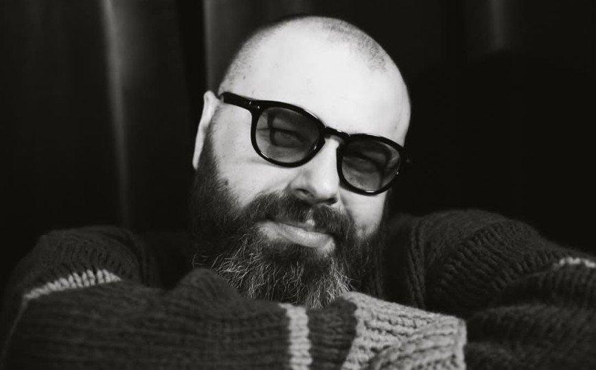 Максима Фадеева удивил запрет музыки в такси