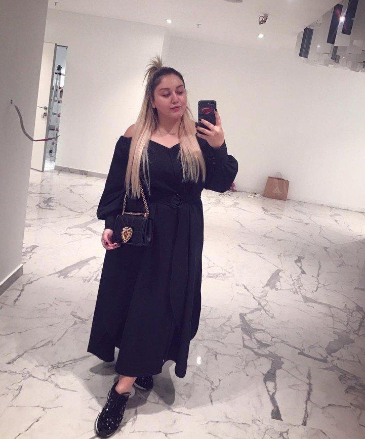 Без пафоса и лишней пыли: Гоар Аветисян 7 месяцев скрывала строительство огромной студии макияжа