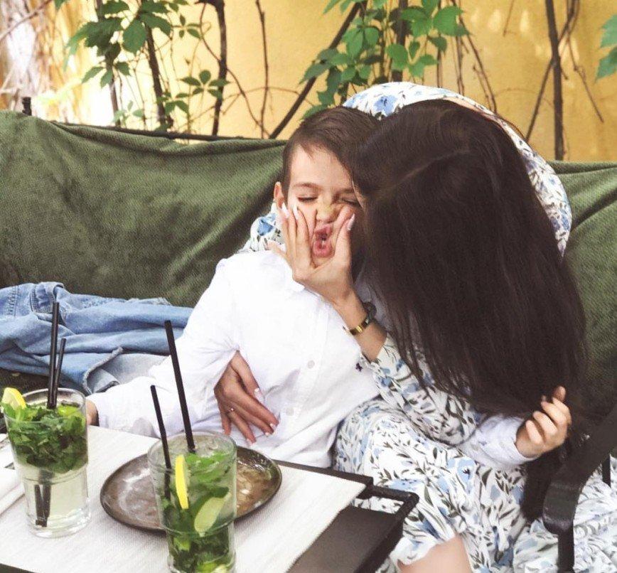 """""""Занимаемся каждый день"""": Алена Водонаева против детского безделья на каникулах"""