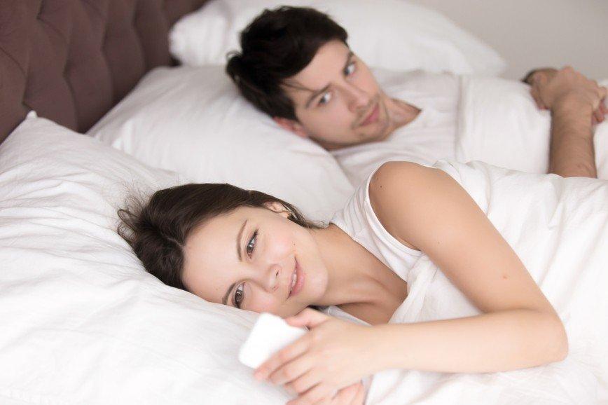 Назначение врача, картинки измены жены