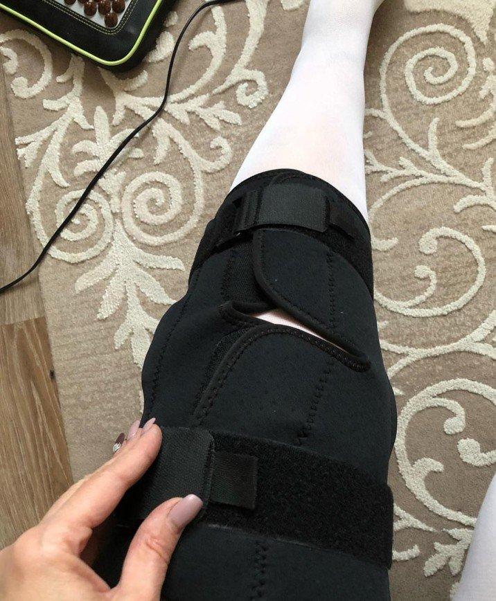 """""""Возраст уже не тот, угомонитесь!"""": Ирина Агибалова получила травму на беговой дорожке"""