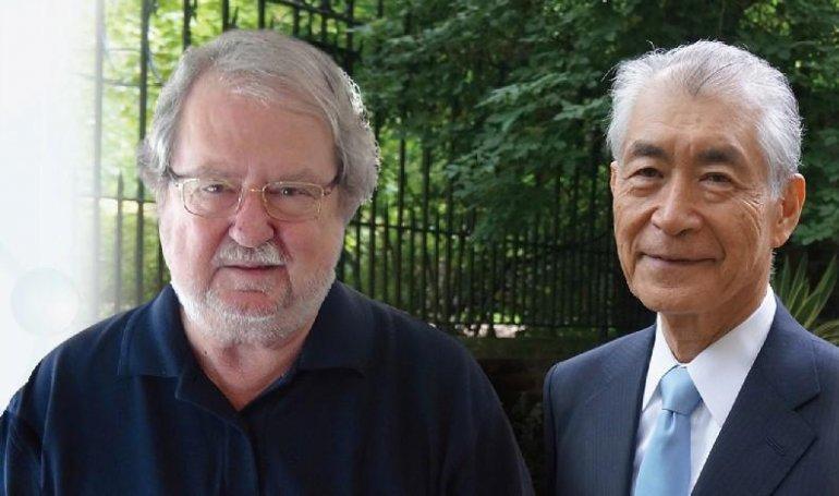 Ученым вручили Нобелевскую премию за создание противораковой терапии