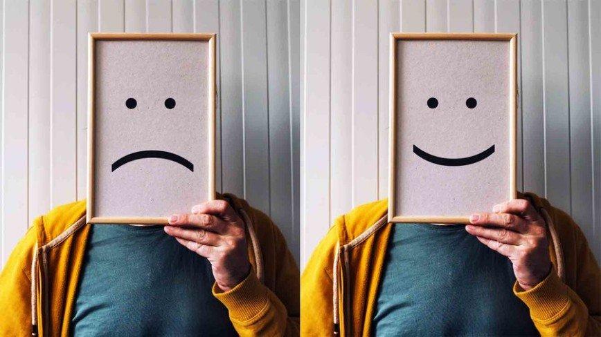 Жизнь не в радость: названы главные признаки депрессии