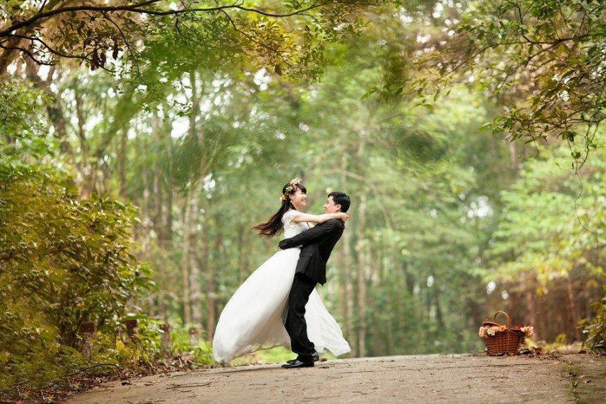 18.08.18 стало самым популярным днем для регистрации брака