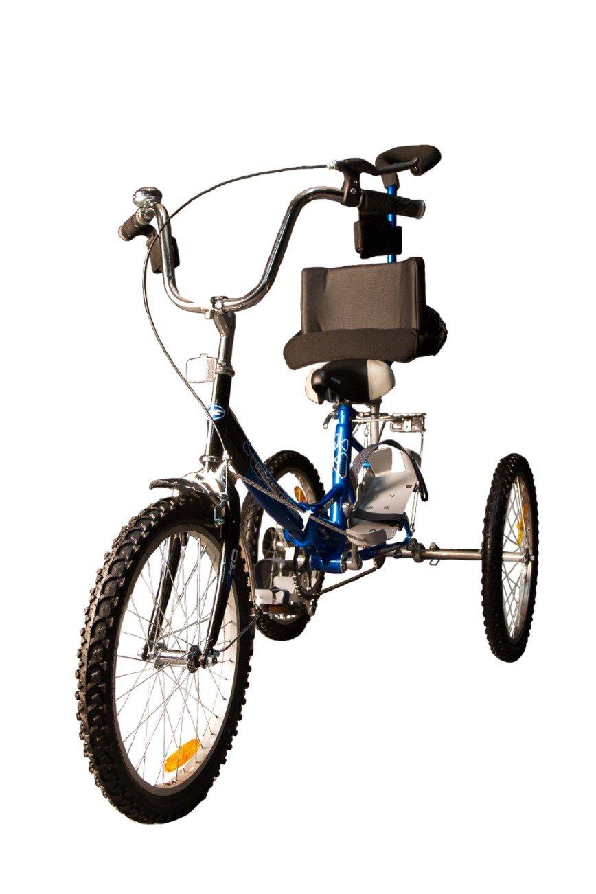предоставлением велосипеды для детей дцп в россии пожалуйста нам