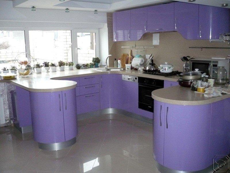 Автор: expressmebels, Фотозал: Мой дом, No 58 Кухня Sole 420 тыс.руб. изготовим на заказ по вашим размерам. Срок- месяц. expressmebels@yandex.ru Телефон 8(916)5802577