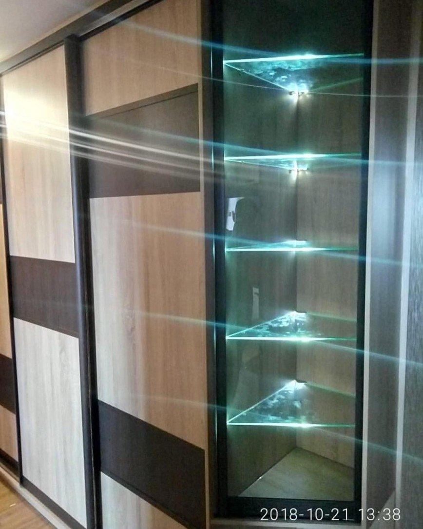 Автор: expressmebels, Фотозал: Мой дом, No   59 шкаф-купе 94 тыс.руб. изготовим на заказ.  expressmebels@yandex.ru  Телефон +79165802577