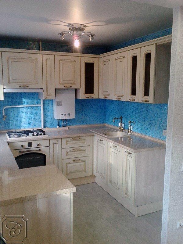 Автор: expressmebels, Фотозал: Мой дом, 62 Кухня Gloria 340 тыс.руб.  expressmebels@yandex.ru  Телефон +79165802577