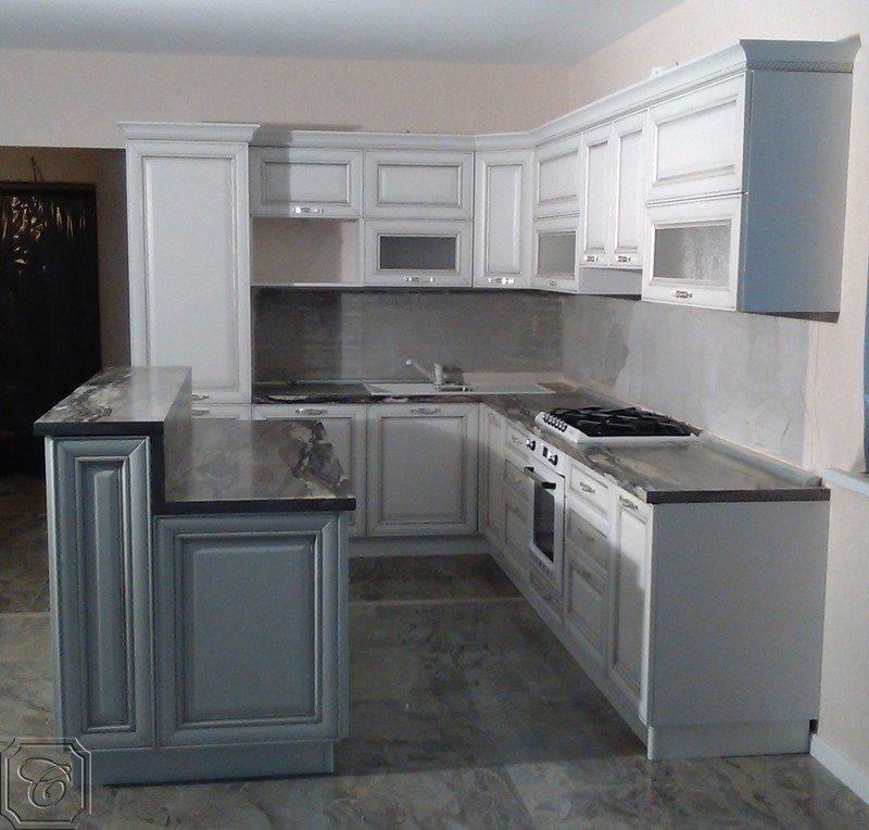 Автор: expressmebels, Фотозал: Мой дом,  79 кухня Geraldina 380 тыс.руб.  expressmebels@yandex.ru Телефон +79165802577