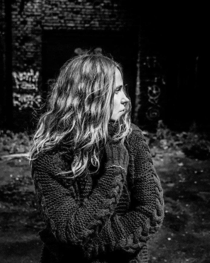 Жизнь после воспоминаний: Глюкоза обнажила душу