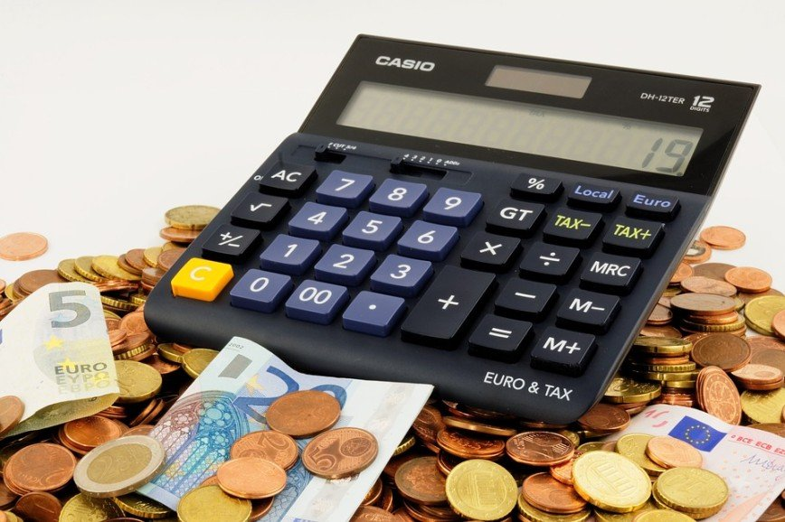 Все гениальное просто: как сэкономить на коммунальных платежах