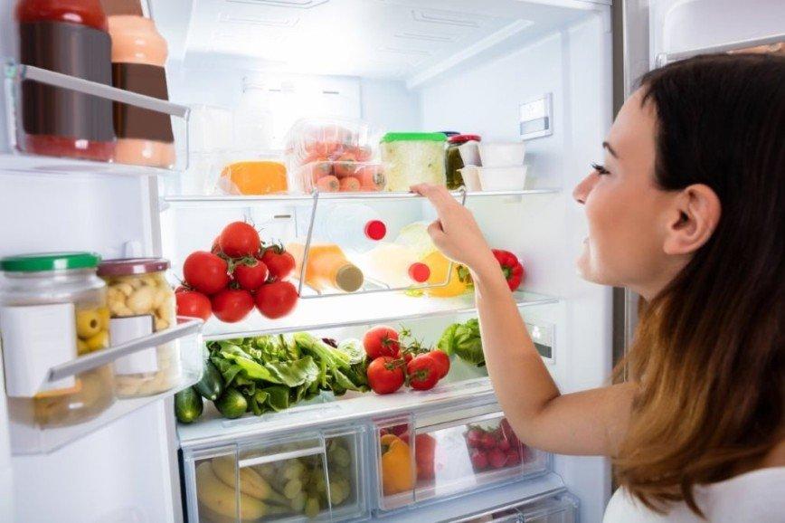 Мой друг — холодильник: почему нас так к нему тянет