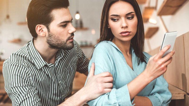 Осторожно, абьюзер: как распознать тревожные звоночки