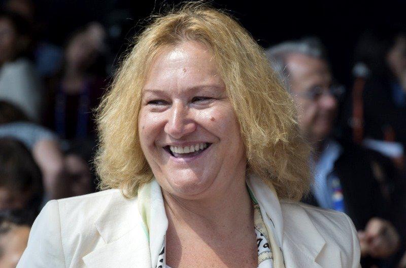 Деньги к деньгам: Елена Батурина в 6-й раз признана самой богатой россиянкой