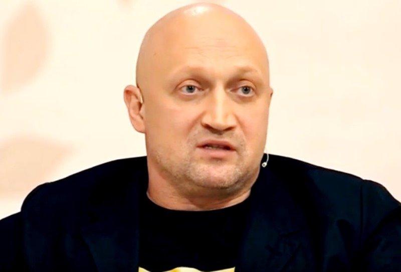 Я не должен был так поступать: Гоша Куценко сознался в причине развода с Марией Порошиной
