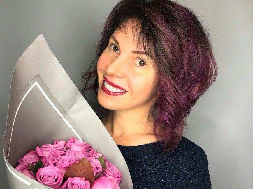 «Меня использовали»: экс-любовник обвинил Наталью Штурм в сексуальных домогательствах