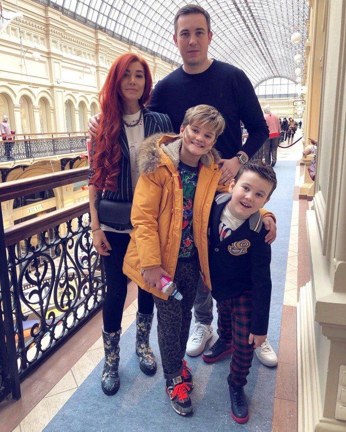 Громкого голоса никогда не будет: Николь Кузнецова перенесла очередную операцию