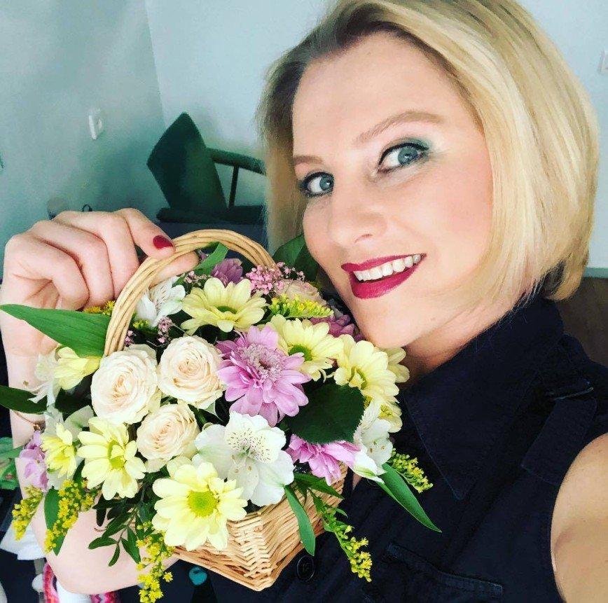 Все одинаковые: Галина Данилова рассказала о четырех разводах из-за измен мужей