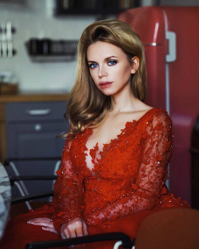 «Учитесь на моих ошибках»: Милана Кержакова обратилась к подписчикам