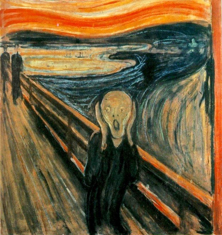 Как украсть миллион: самые громкие похищения картин