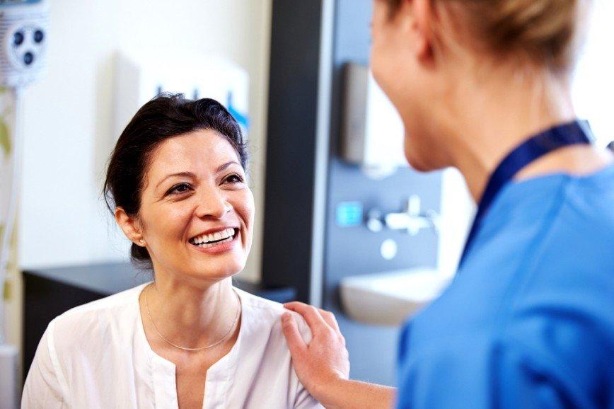 Ученые выяснили, почему пациенты обманывают врачей