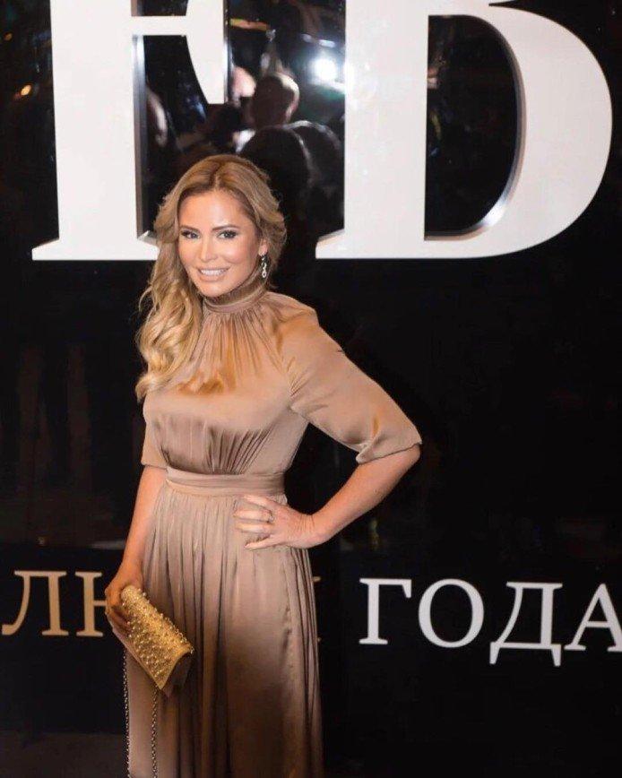 Принес справку о зарплате: Дана Борисова рассказала о финалисте «Давай поженимся!»