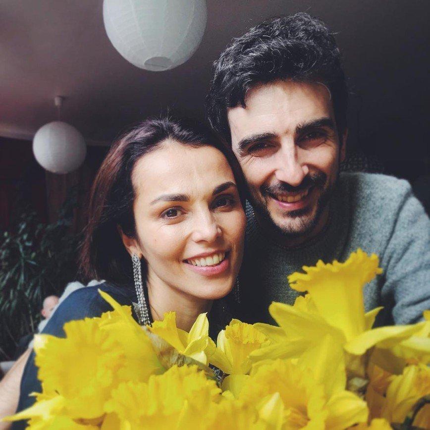 Сати Казанова призналась в отношениях с женатым миллиардером