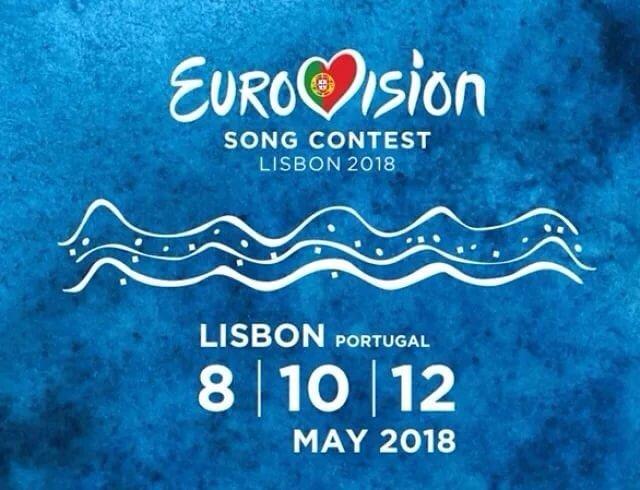 В Турции обосновали игнорирование «Евровидения»