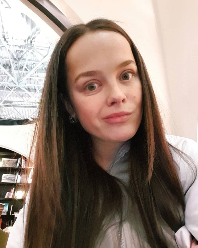 Наталия Медведева извинилась за неудачную шутку о генерале Карбышеве