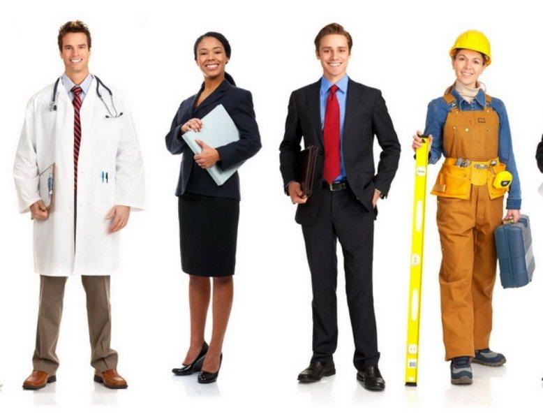 Детки и бабки: какие профессии в будущем гарантируют выпускнику хороший доход