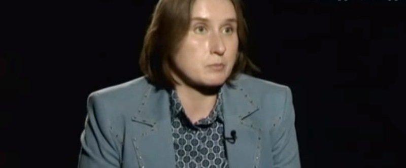 «Лида - моя постоянная зубная боль»: Маша Распутина рассказала о старшей дочери