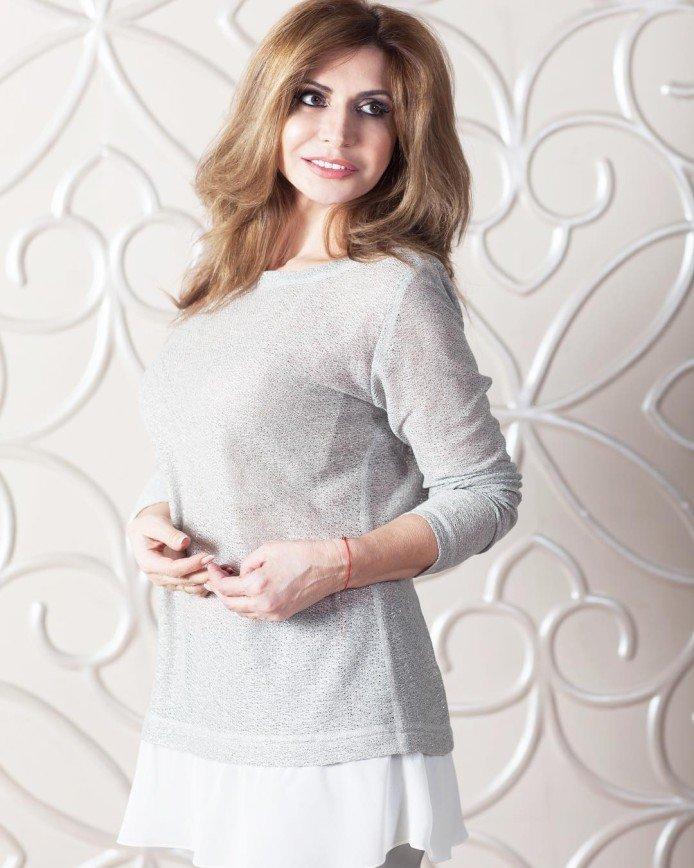«Два разных человека»: Ирина Агибалова показала фото до и после преображения