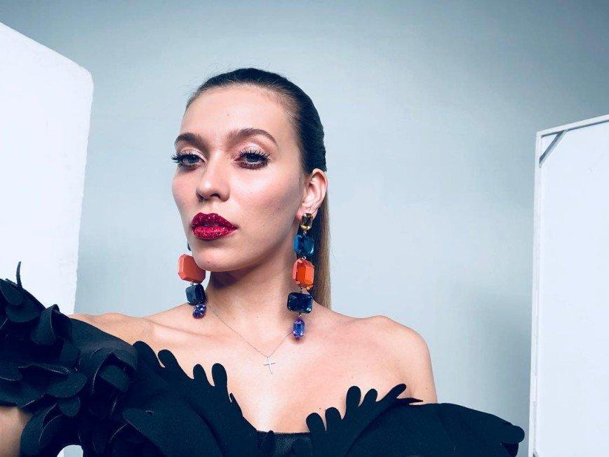 Танцуют все: беременная Регина Тодоренко зажгла у Аллы Довлатовой