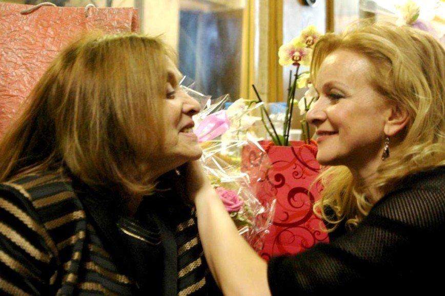 Спонсоров нет: дочь Маргариты Тереховой объяснила сбор средств на ее лечение