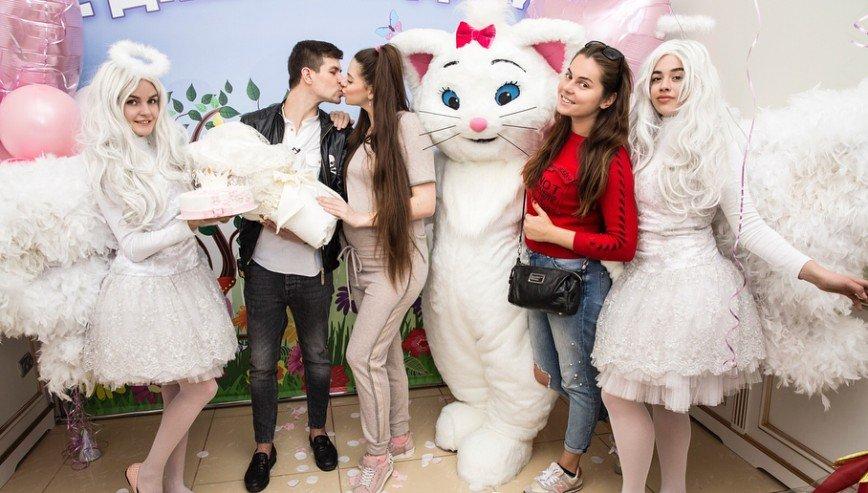 «Эпидуралка не помогла!»: Ольга Рапунцель рассказала о родах