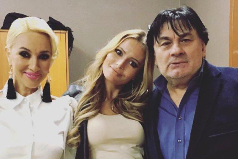 «Возможно и у меня все впереди»: Борисову вдохновила беременность Кудрявцевой