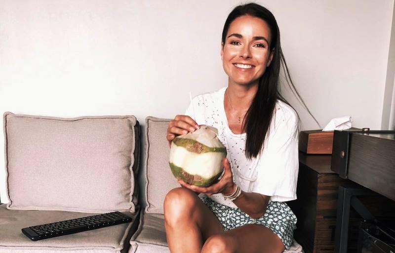 «Я сдавала бутылки»: Ирена Понарошку рассказала, как заработала первые деньги