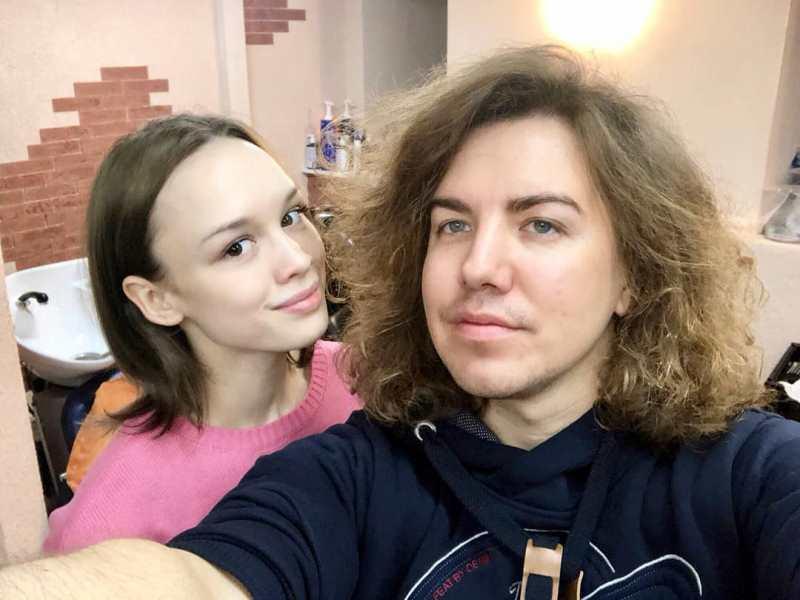 «Так лучше!»: Диана Шурыгина вернула прежний цвет волос