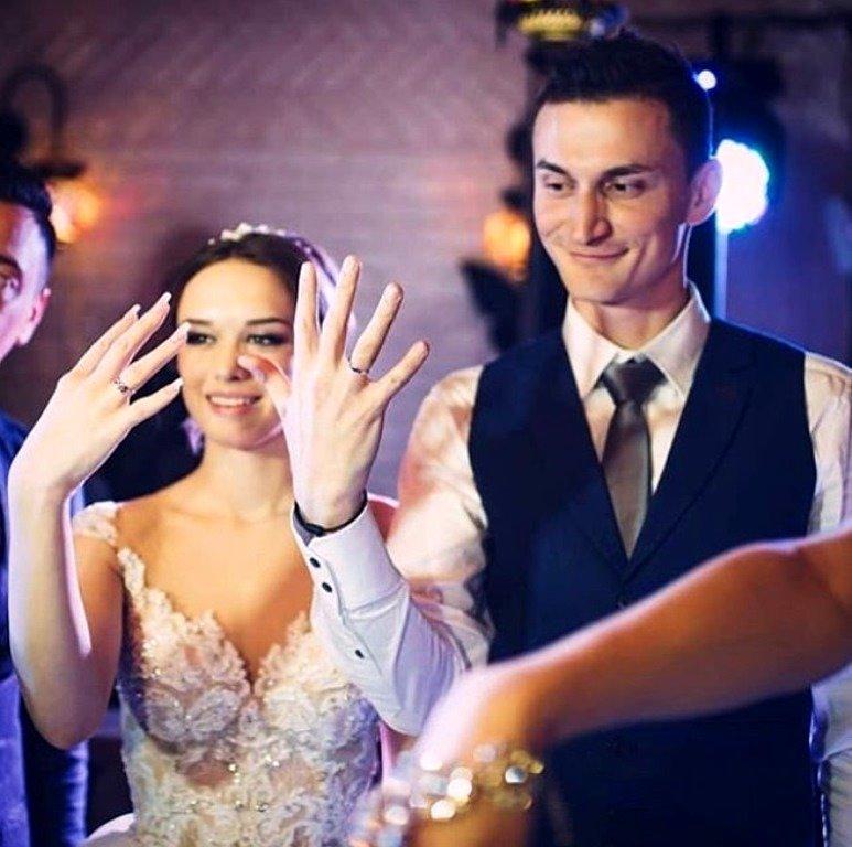 Не удивил при встрече: Диана Шурыгина рассказала о знакомстве с мужем