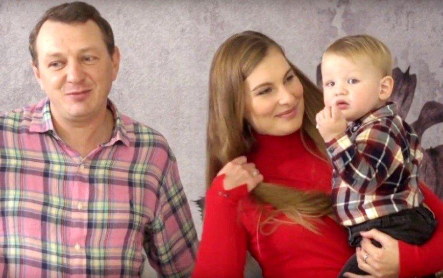 Только без рук: Марат Башаров лишился работы из-за избиения жены