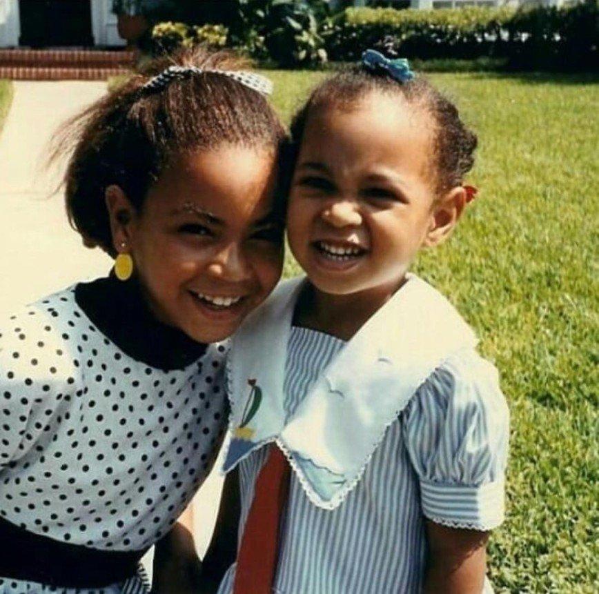 «Она считала себя лучше сестры»: мама Бейонсе рассказала о звездной болезни дочки