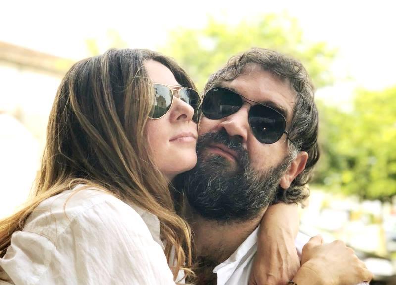 «Развод – это прекрасно!»: Жанна Бадоева просит не делать из разрыва трагедию