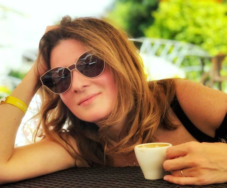Жанна Бадоева рассказала о своем «отвратительном» рационе